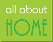 All About Home Logo