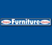 Designer Furniture Collections logo