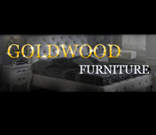 Goldwood Furniture ???????? logo