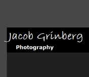 Grinberg Jacob logo