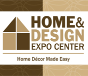 Home Design Centre