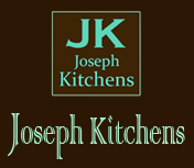 Joseph Kitchen logo
