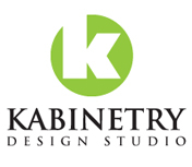 Kabinetry Design Studio logo