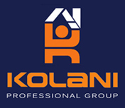 Kolani Wholesale logo