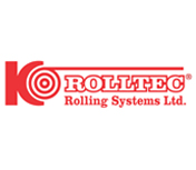 ROLLTEC Awnings    logo