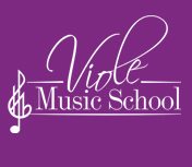Viole Music School logo